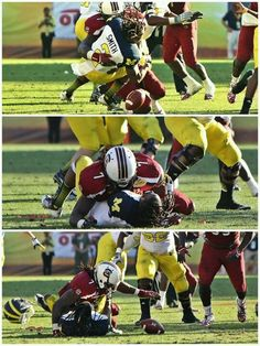 Jadaveon Clowney is straight up beast!! Massive hit on Michigan's Smith!! His way of thanking the ref for that bs 1st down given to Michigan!! #Gamecocks #OutbackBowl #ClowneyforHeisman2013