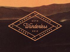 Wanderless_diamond_dribble