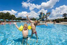 SENIORSKE NOVICE: Tudi letos Sava Turizem omogoča otrokom brezplačna...