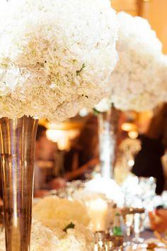 Brilliant Wedding Centerpiece Ideas. http://www.modwedding.com/2014/02/04/brilliant-wedding-centerpiece-ideas/ #wedding #weddings #centerpiece #ceremony #reception #bouquet