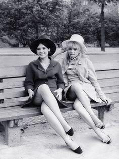 image Vintage 70s german goldene berge cc79 Part 3