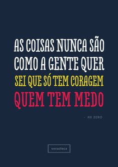 NX Zero - Mais além  poster | musica | música | music | músicas | song | quote | trecho | frase | frases | parte | tipografia | tipography Post Quotes, Words Quotes, Mal Humor, Music Love, Good Vibes, Decir No, Self, Messages, Let It Be
