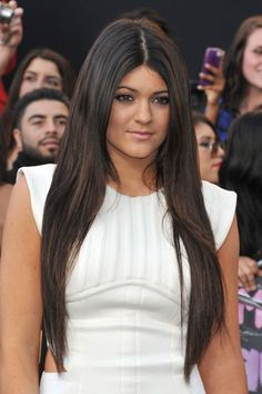 Kylie Jenner http://kyliejenner.club | Discover more than you ever knew about Kylie Jenner in our exclusive club. Kylie Kristen Jenner is an American reality television star known for appearing on the E! reality TV show Keeping Up with the Kardashians. Get the latest and most updated news, videos, and photo galleries about Kylie Jenner.