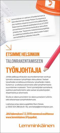 http://www.lemminkainen.fi