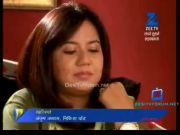 Sapne Suhane Ladakpan Ke 22nd December 2014 Episode http://indiastv.com/serials/sapne-suhane-ladakpan-ke-22nd-december-2014-episode/