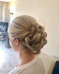 ROMANTIC INTRICATE UPDO Want flawless wedding hair & makeup with zero stress? We gotchu! Go ahead and schedule your free consultation call today - link in bio @WindyCityGlam! . #chicagobridalmakeup #chicagomakeupartist #chicagoweddingmakeup #chicagobride #chicagomua #chicagowedding #chicagobridalmakeupartist #chicagobridalmua #chicagoweddingmua #chicagoweddingmakeupartist #chicagoweddingplanning #chicagoweddingphotographer #chicagobridalhair #chicagohairstylist #chicagoweddinghair #chicagoweddin