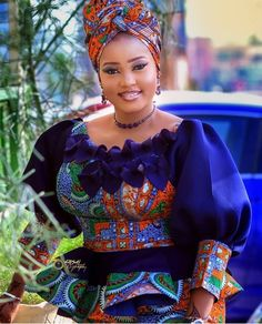 unique ankara dresses latest ankara styles,latest ankara gown styles ankara styles for wedding,latest ankara long gown styles 2019 for ladies,latest ankara short gown styles African Dresses For Kids, Latest African Fashion Dresses, African Dresses For Women, African Print Dresses, African Print Fashion, Africa Fashion, African Attire, African Clothes, African Fashion Traditional