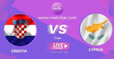 Soccer Highlights, World Cup Qualifiers, Free