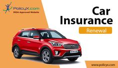 Car Insurance: Compare car insurance policies online and get instant quotes by top motor insurance companies in India. Renew best car insurance plan and save upto on car insurance premium. Buy Car Insurance, Compare Insurance, Shopping Humor, Damaged Cars, Car Shop, Don't Worry, Motor Car, No Worries, How To Plan