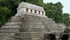 The Chichen Itza is one of the most important Mayan architectural monuments. This Pyramid is one of the seven wonders of the world because it has a unique echo like no other seen before.