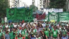 Avanza el plan de Macri para reducir la cantidad de empleados públicos