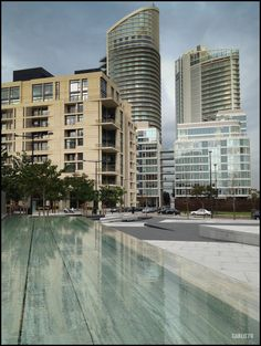 THE BEAUTY OF LEBANON - Page 24 - SkyscraperCity