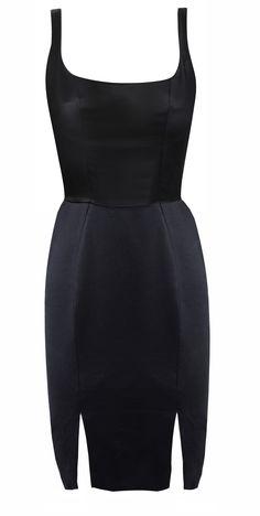 Agent Provocateur Elayne dress