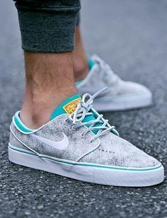 17 beste afbeeldingen van Schoenen in 2018 Mannenm, Nike