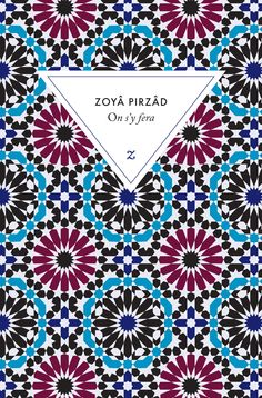On s'y fera - Editions Zulma
