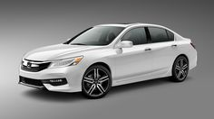 Honda Accord 2017 Will Still Be the Best in the Class Trucks For Sale, Cars For Sale, 2017 Honda Accord, Honda Dealership, Richmond Hill, Honda Cars, New Honda, Good Things, Otaku