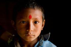 Nepal 2473 | Flickr - Photo Sharing!