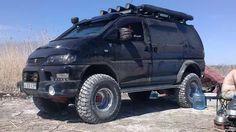 delica l400 35 колеса: 5 тыс изображений найдено в Яндекс.Картинках
