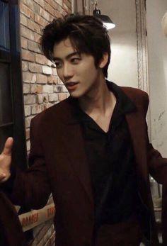 "02 Sequel from 'Friendzone - Chensung' ""Udah balik l… Story Nct 127, Winwin, Taeyong, K Pop, Ntc Dream, Rapper, Nct Dream Jaemin, Entertainment, Na Jaemin"