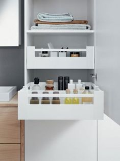 1000 images about kitchens drawers space tower on pinterest pantry slide out pantry and. Black Bedroom Furniture Sets. Home Design Ideas