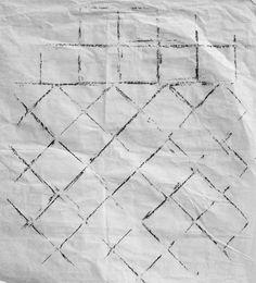t117 B texture 오혜린 39