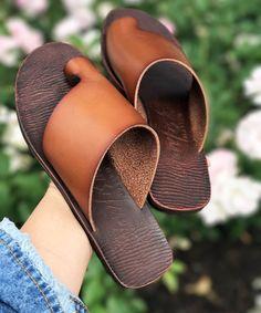 a598ca8fc180 54 Best It s Sandal Season images