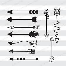 Download free arrow svg files - Google Search | cricut | Pinterest ...