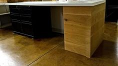 Pro #109062   Bond Construction   New York, NY 10001 Leaking Basement, Cabinet Refacing, Home Builders, Light Fixtures, Bond, Construction, Home Decor, Homemade Home Decor, Decoration Home