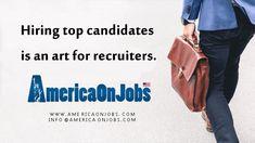 Job Search Websites, Free Job Posting, Career Choices, Job Portal, Good Job, Online Jobs, Tools, Instruments