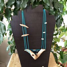 "Instagram wearable art (@ladyolmo): ""⛵️Yelkenli Kolye ⛵️ sail, sailboat, handmade, driftwood, pendant, wood, wooden beads, necklace, driftwood beach, art, unique gift, istanbul,"