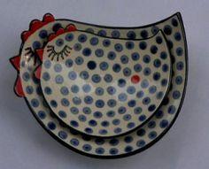 keramika fler4