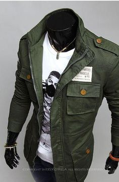 Ralph Lauren Men Down Vest Green | Men's fashion | Pinterest