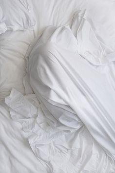 Sleep in CHECK