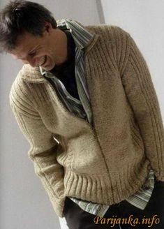 Knit Cardigan Pattern, Knitted Poncho, Jacket Pattern, Bodybuilding Clothing, Winter Outfits Women, Men Dress, Knitwear, Leggings Are Not Pants, Pants For Women