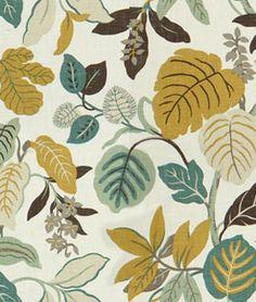 Kravet AWAPUHI.1635 Fabric