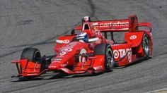 Blog Esportivo do Suíço:  Dixon lidera primeiro treino livre da temporada da Fórmula Indy
