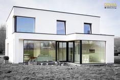Beste afbeeldingen van raamdecoratie gordijnen huiskamer en