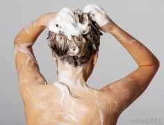 5 Natural Dry Scalp Treatments For Your Natural Hair http://www.latesthairstyleshow.com/