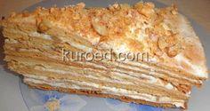 #Температура выпекания тортов  http://www.kuroed.com/recipe/70216/ #кулинария #рецепты #вкусно #торты #выпечка
