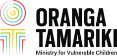 Ministry for vulnerable children
