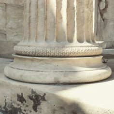 maddoverseas: The Acropolis, Athens, Greece (The. - The Classical World Annabeth Chase, Artemis, Captive Prince, Disney Hercules, The Secret History, After Life, Heroes Of Olympus, Achilles, Greek Gods