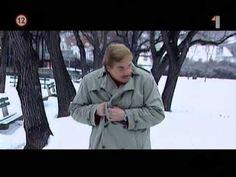 S.O.S. - 21. diel (celé časti) - YouTube Petra, Youtube, Raincoat, 21st, Winter Jackets, Rain Jacket, Winter Vest Outfits, Youtube Movies