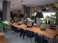 Cozinha Casa Cor SP | Projeto Debora Aguiar