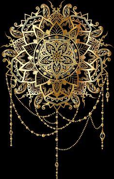 Star Coloring Pages by Number Mandala Artwork, Mandala Drawing, Mandala Painting, Star Coloring Pages, Coloring Pages For Grown Ups, Coloring Tips, Galaxy Wallpaper, Wallpaper Backgrounds, Lotus Mandala