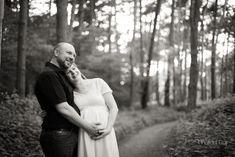 Shooting grossesse : 5 conseils pour préparer votre séance ! Shooting Photo, Couple Photos, Couples, Pose, Baby, Outdoor Photo Shoots, Virtuous Woman, Tips, Photography