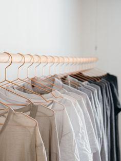 kleiderst nder tra ra kleiderstange sofort lieferbar home clothes racks. Black Bedroom Furniture Sets. Home Design Ideas