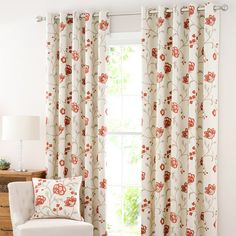 9c2aa2234a0f6 All curtain accessories such as net curtains and bead panel curtains as  well as curtain poles and fitting available for home delivery.