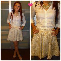 Miss Street Chic   Fashion, Beauty & Lifestyle Blog