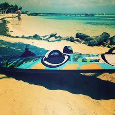 Sorobon Beach Resort Deep Water, Windsurfing, Beach Resorts, Caribbean, Sailing, Waves, World, Vacations, Bliss