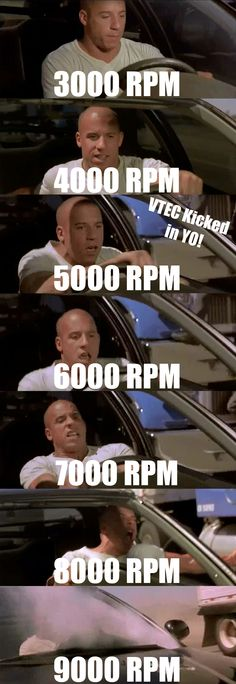 Fast-and-the-Furious-VTEC